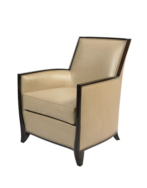 Pollaro Handmade Furniture Art Deco