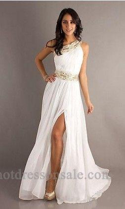 prom dress prom dress prom