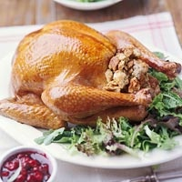 Cooking Tutorial: How to Roast a Turkey