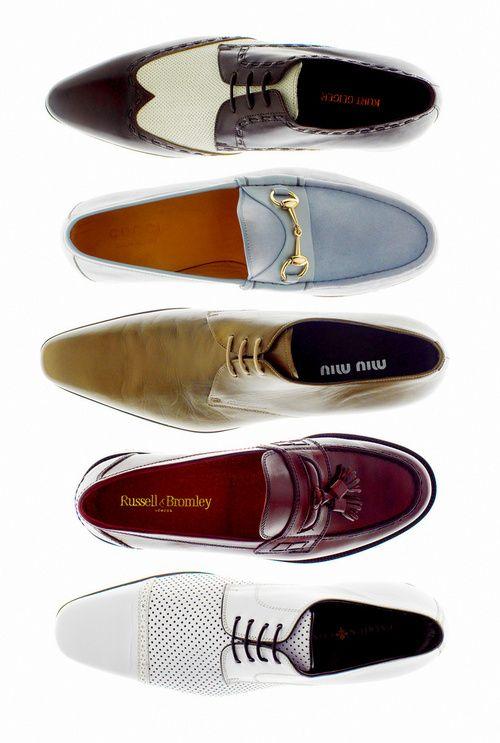 Shoes for men - findgoodstoday.co...