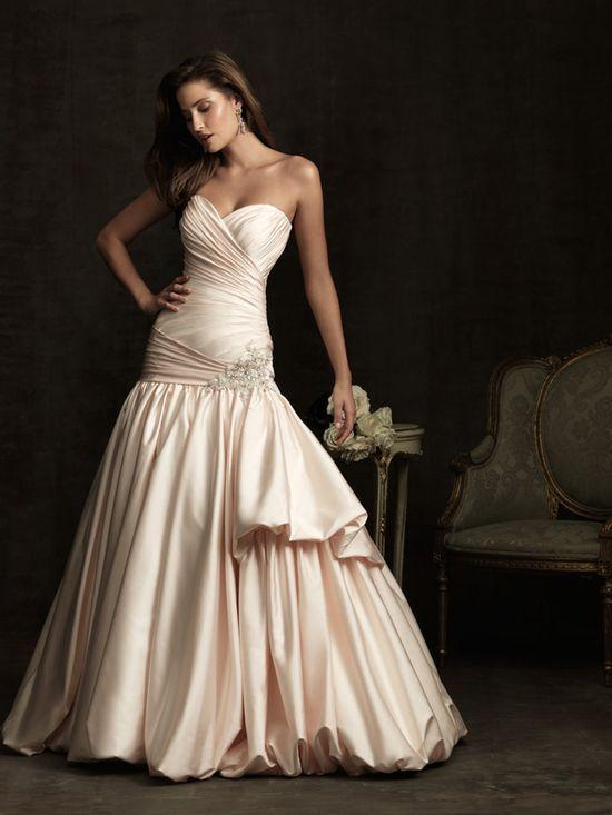wedding #Romantic Life Style