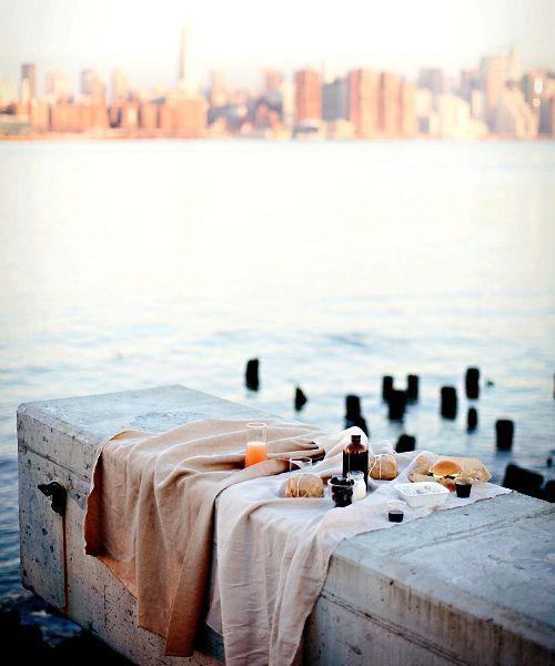 picnic.#summer picnic #company picnic #prepare for picnic