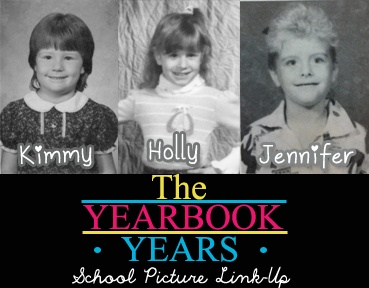 The Yearbook Years! #funny #school #pictures #blog @FatChick2FitChick @Holly Stanfield @Kim Smith