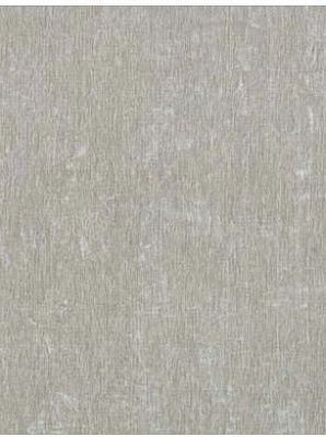 Stout Fabric Parent 4 Silver $32.25 per yard #interiors #decor #monochromatic #greyfabrics