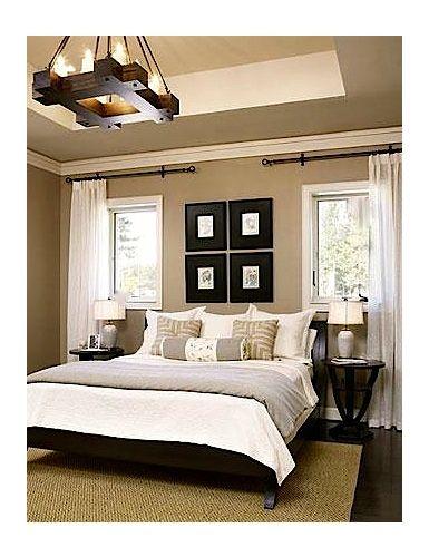 #stagingbedroom #homestaging #tips #bedroom #design #homedecor