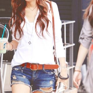AHHH CANT WAIT FOR SUMMER I'M READY FOR #summer outfits #summer clothes style
