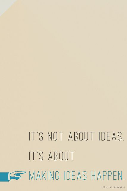 #quotes - ?k?