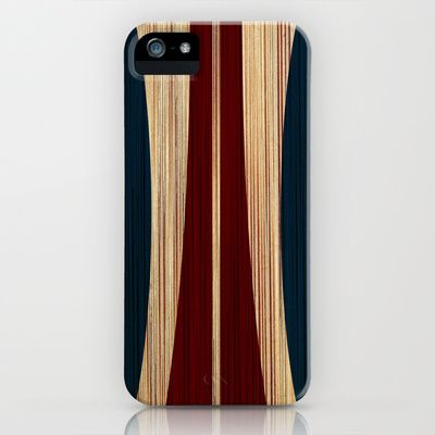 DOGTOWN PATRIOTS - iPhone Cover