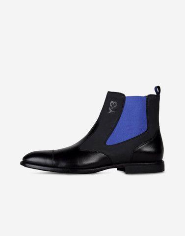 Ankle boots Men - Shoes Men Y-3