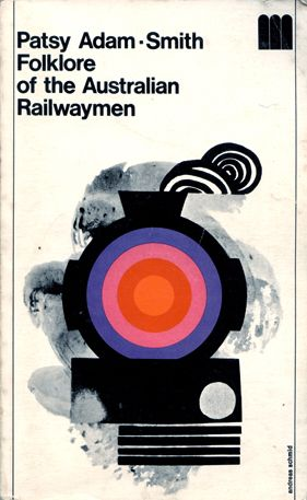 book cover design by andreas schmid, 1971