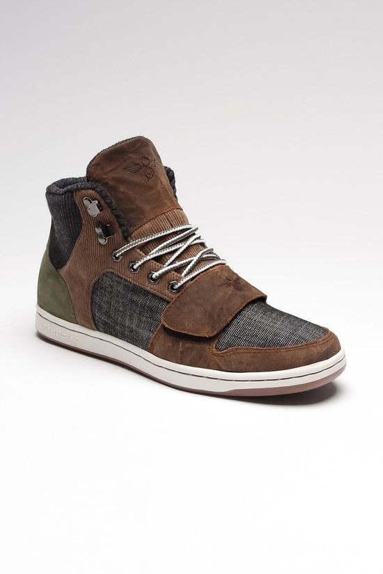 Mens #shoes from findanswerhere.co...