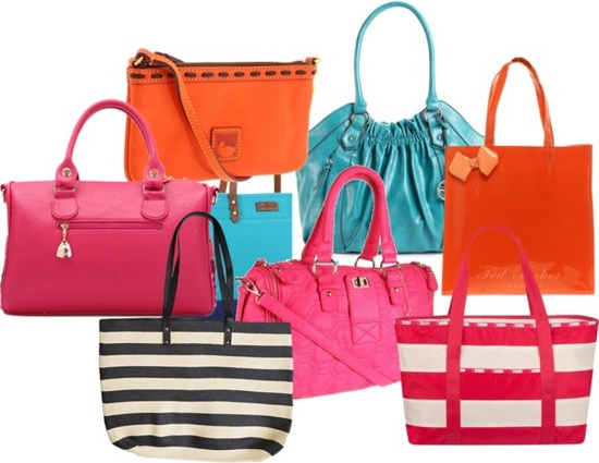 Practical handbags, www.LadiesStylish... ... Awesome. #FASHION