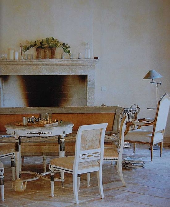 French#home design #home interior design 2012 #home design