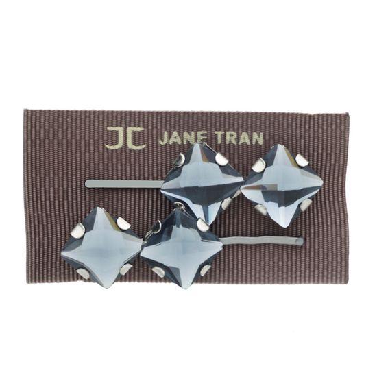 Jane Tran Hair Accessories