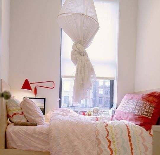 #compact #lovely kids room