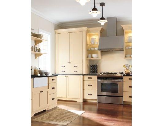 Kitchen Design Ideas- Home and Garden Design Ideas