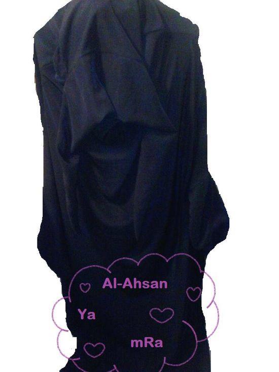jilbabs new  30$ si