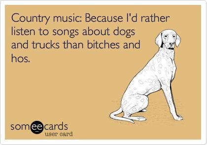 yes, very true. :).
