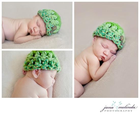 baby love #newborn