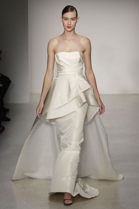 http://www.glamour.com/images/weddings/2013/02/2-new-peplum-wedding-dresses-wedding-gowns-bridal-market-fall-2013-runways-0201-h724.jpg