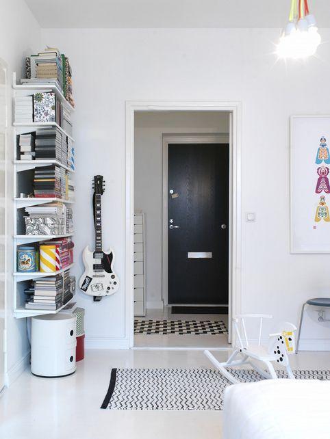 Interior - Petra Bindel -Susanna Vento