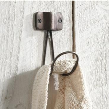 Hook, from Ballard Designs