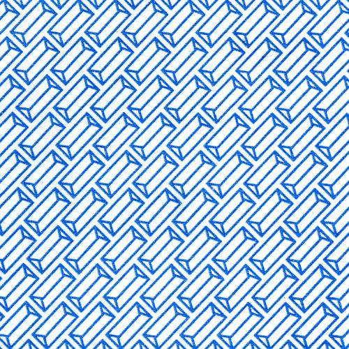 Security patterns Flickr stream