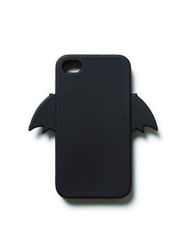 Best accessories: bat phone case