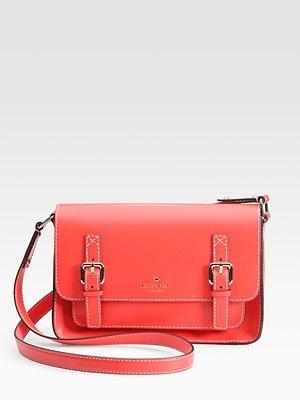 Scout Crossbody Bag by Kate Spade #Handbag #Kate_Spade #Handbag