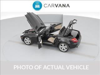 Best Used Car Deals in Atlanta, GA, Used Cars in Atlanta Online, Best Deals on Used Cars in Atlanta, GA, Used Car for Sale in Atlanta. www.iseecars.com/...