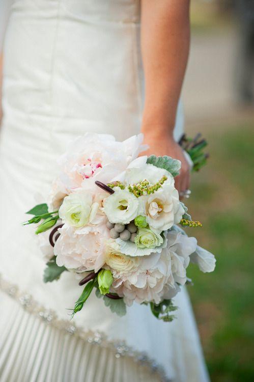 beautiful flowers -(22) Tumblr