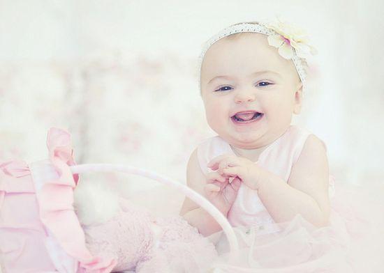 too cute baby   Sunshine : )