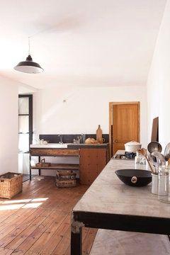 kitchen.#kitchen design #kitchen decorating before and after #kitchen design ideas #kitchen designs