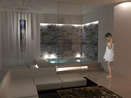 Image detail for -Hotel Interior Design 2