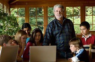 www.getreallearni...  College Readiness Checklist