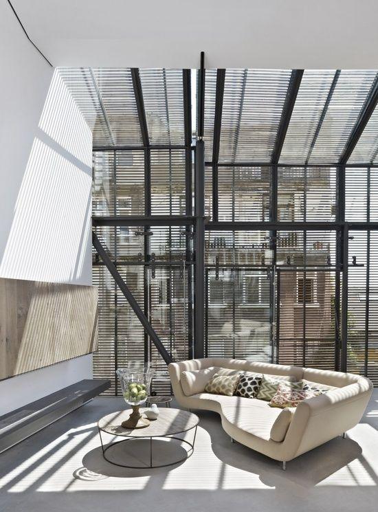 ?pera 25 / Alata? Architecture & #office ideas #office design #design office #working design