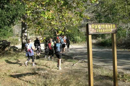 Resolve 2012: Cool Ranch