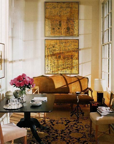 #interior #interior_design