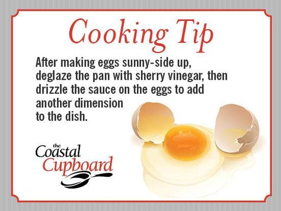 #Cooking #tip
