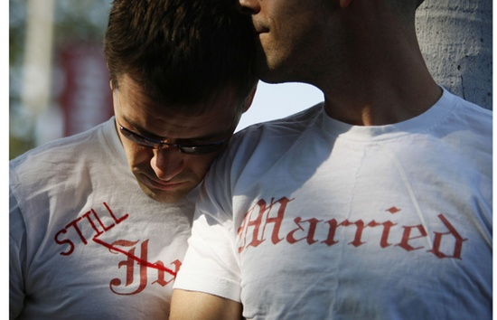 In honour of #PrideWeek, online travel adviser Cheapflights has come up with its Top 10 list of gay wedding destinations. #LGBT #pride #travel
