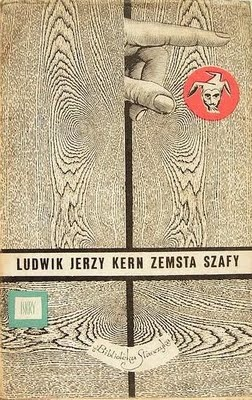 Polish Book Cover