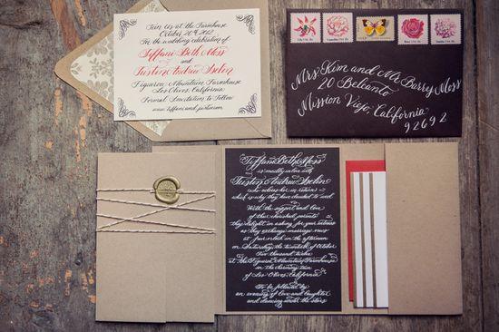 Photography by White Haute Photography / whitehautephotography.com, Design   Planning by Joy de Vivre Event Design Boutique / joydevivre.net, Floral Design by Modern Day Design / moderndaydesign.com
