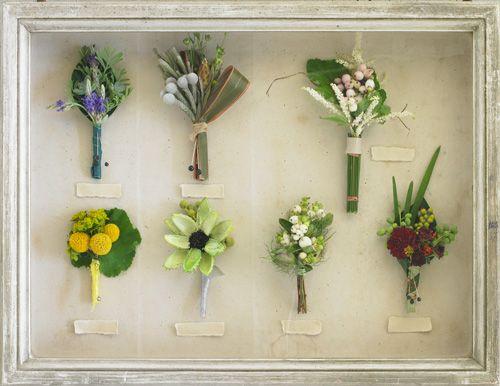 earthy bouquet - Google Search