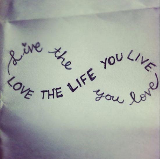 cute tatoo idea