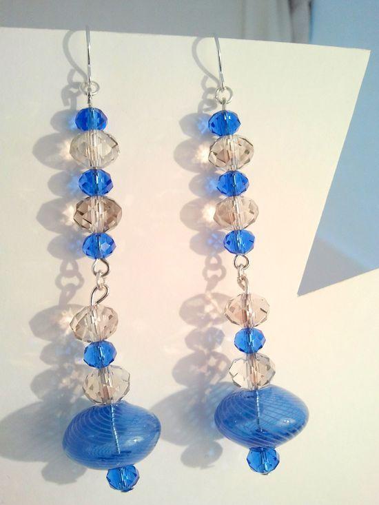 Handmade #handmade marbles #handmade dovetail joints #handmade birthday card #handmade journal #do it yourself
