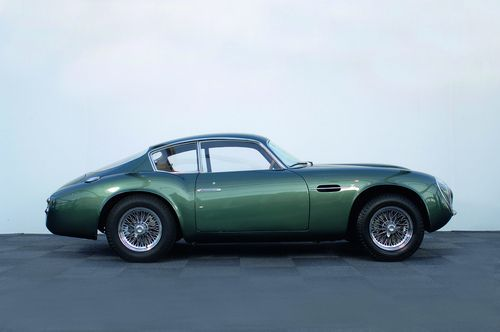 #cars #vintage