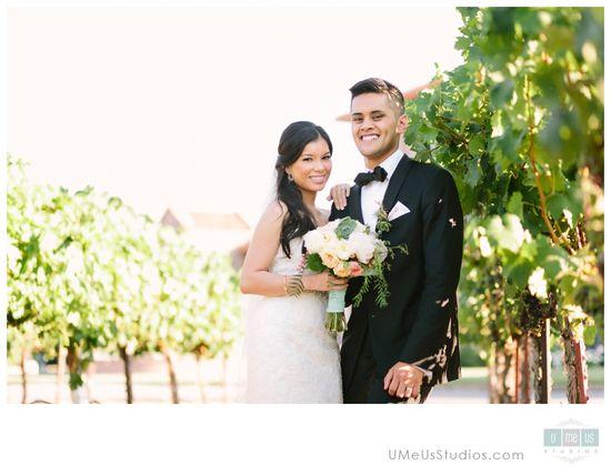 Casa Real at Ruby Winery wedding photos - UMeUsStudios.com