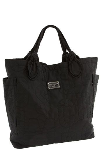 MARC BY MARC JACOBS 'Pretty Nylon - Tate' Tote