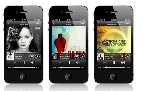 10 ways parents can use Spotify to make life easier.