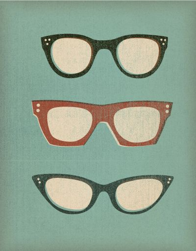 I would like the real-life version of these GLASSEs, plz.